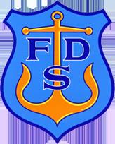 Flotation Docking Systems, Inc. Logo